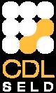 cdl-w-1