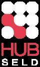 hub-w